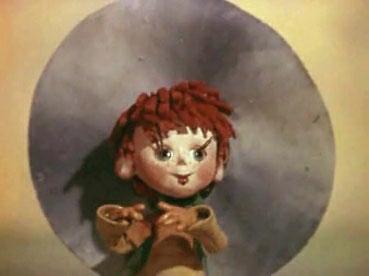 Незнайка поэт мультфильм скачать торрент