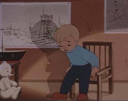 Скачать бесплатно мультфильм рио 2 через торрент