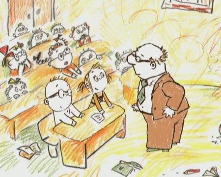 Английский язык 7 класс афанасьева михеева баранова читать онлайн